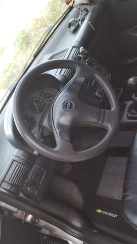 Corsa classic - Foto 2