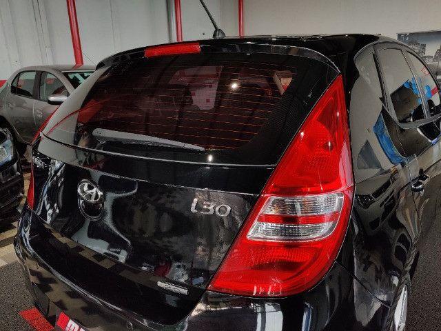 I30 2.0 (AUT) - 2012 - Foto 6