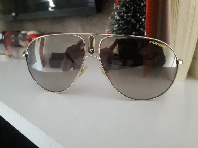 Oculos Carrera - Foto 2