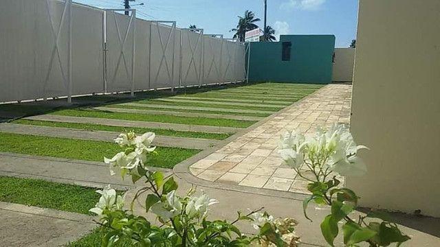 Casa Na Barra Nova - 93m² - Foto 4