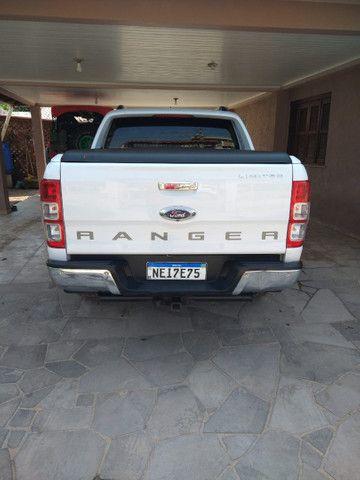 Ranger limited 2013 - Foto 3