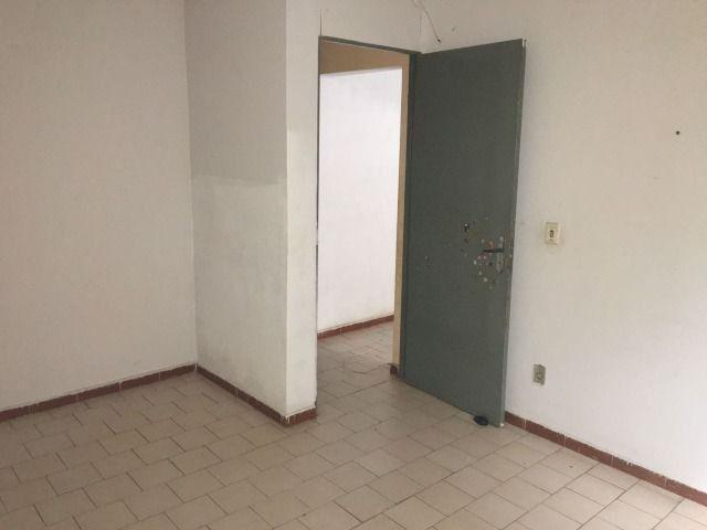 Apartamento 2 Quartos 120. mil Plaza Setor Urias Magalhães - Foto 13