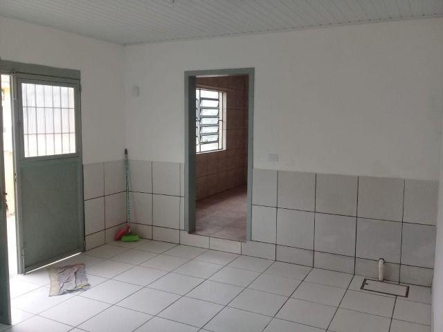 Alugo casas em Alvorada-RS - Foto 9