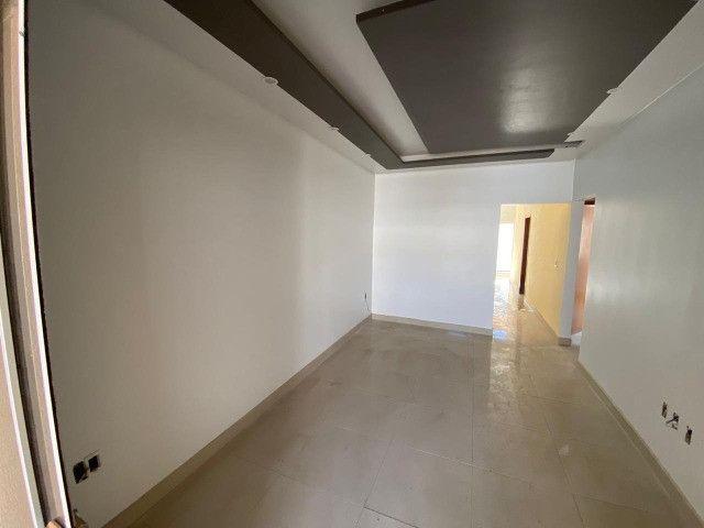 Bairro Cardoso casa com 3/4 1 suite Toda no Porcelanato !!! - Foto 3