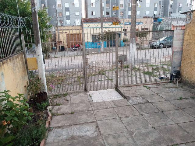 Vendo casa ampla no Areal - Foto 4
