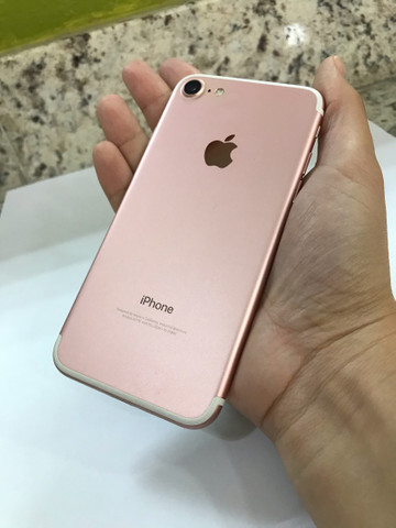 Iphone7  - Foto 6
