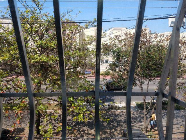 Apartamento no Vila Lage 85.000 - Oportunidade - Foto 2