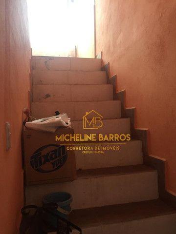 Fc/ Casa com 4 quartos em Unamar - Foto 7