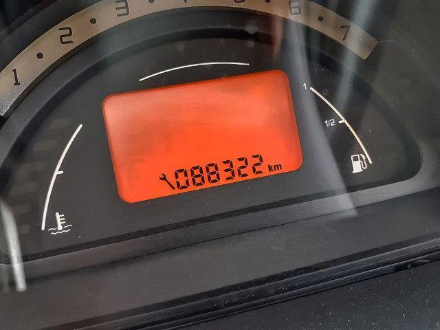 C3 Exclusive 1.4 Entrada + Parcelas de $ 579,00 - Foto 8