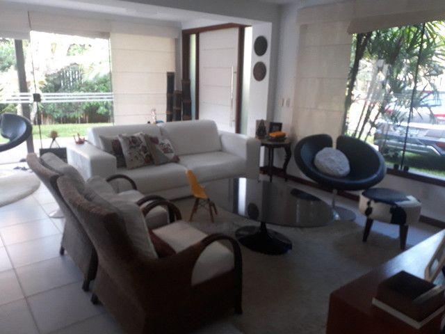R7 Linda casa em Condomínio no Bosque de Búzios - Foto 4