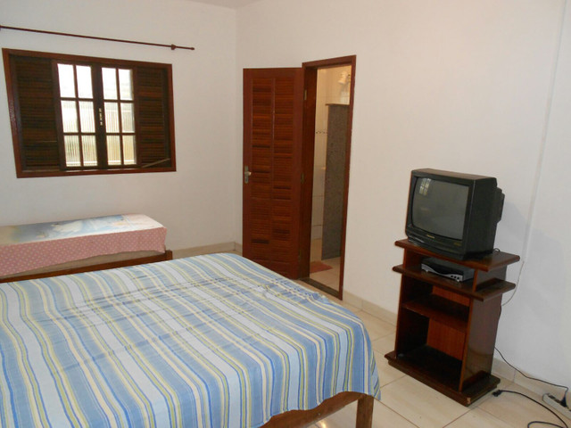 Casa Piuma - Foto 5