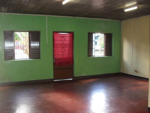 Casa de Alvenaria - Foto 12