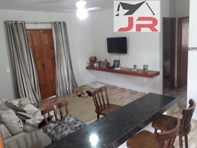 Vendo Belíssima casa em Santa Teresa-ES, na região de Aparecidinha - Foto 4