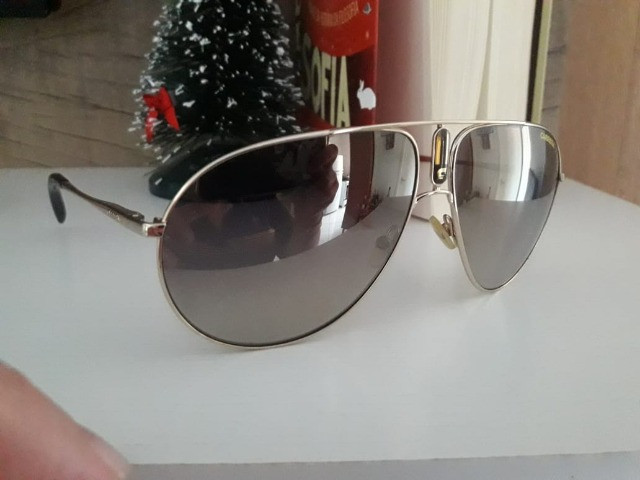 Oculos Carrera - Foto 3