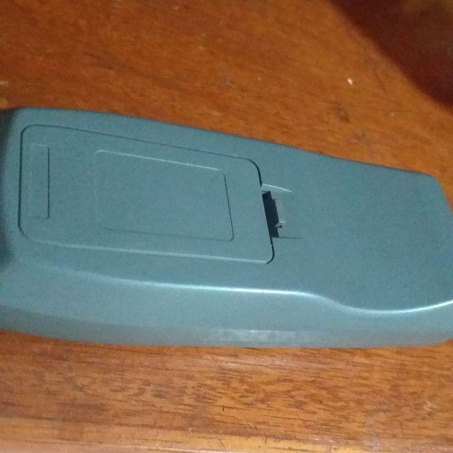 01 TV 29' polegadas CCE + 01 Controle com pilhas. - Foto 5