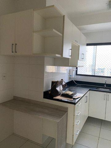 [Alugue no Condomínio Di Bonacci Residence-Inf. *] - Foto 11