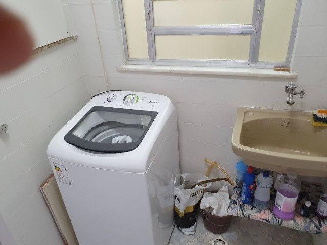 Apartamento temporada/Anual - Iguabinha - Foto 9