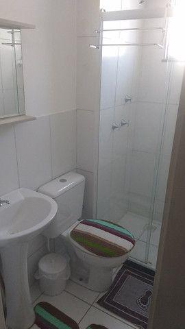 Apartamento em Rio das ostras - Foto 5