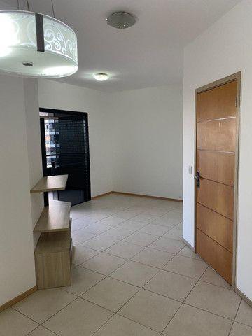[Alugue no Condomínio Di Bonacci Residence-Inf. *] - Foto 15