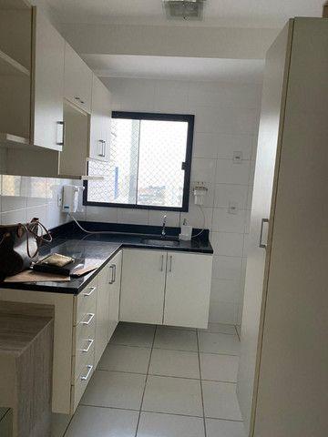 [Alugue no Condomínio Di Bonacci Residence-Inf. *] - Foto 10