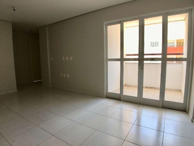 * - vendo apartamento no Cajuina Residence novo financiavel - Foto 4