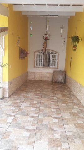 Casa Resende - Foto 2