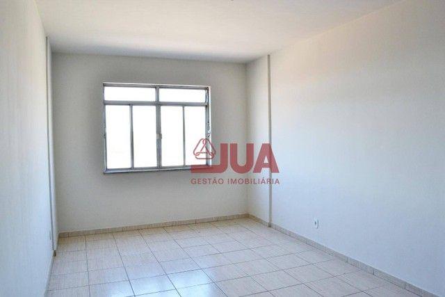 Mesquita - Apartamento Padrão - Centro - Foto 3