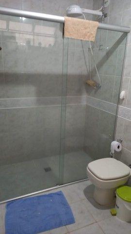 BELO HORIZONTE - Casa Padrão - Jaraguá - Foto 9