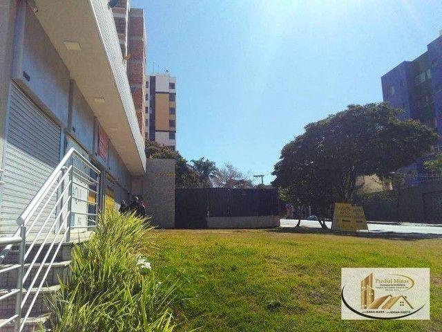 Loja à venda, 36 m² por R$ 255.000 - Liberdade - Belo Horizonte/MG - Foto 16