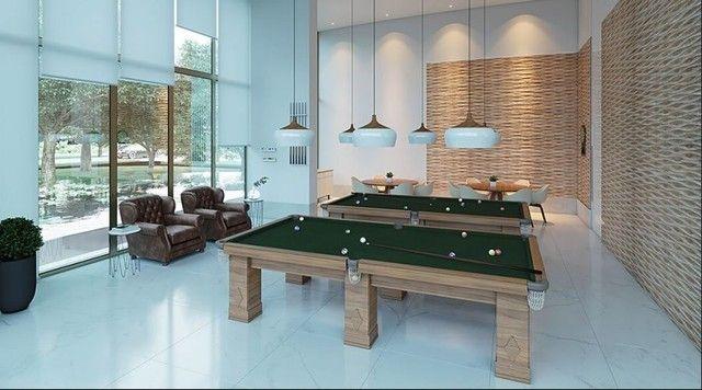 Apartamento 4 suítes à venda, 268 m² por R$ 2.730.000 - Cabanga - Recife/PE - Foto 14