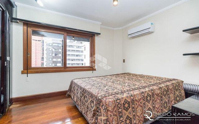 Apartamento à venda com 3 dormitórios em Moinhos de vento, Porto alegre cod:9922462 - Foto 6
