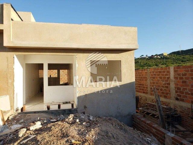 Casas a partir 165 mil em bairro nobre em Gravatá/PE! código:5093 - Foto 13