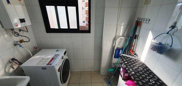 N.N Apartamento 2/4 Pero Vaz Facilito Autônomo  Assalariados Negativado - Foto 8