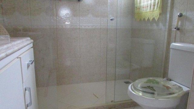 Casa em Condomínio para Venda em Salvador, Piatã, 4 dormitórios, 1 suíte, 2 banheiros, 3 v - Foto 9