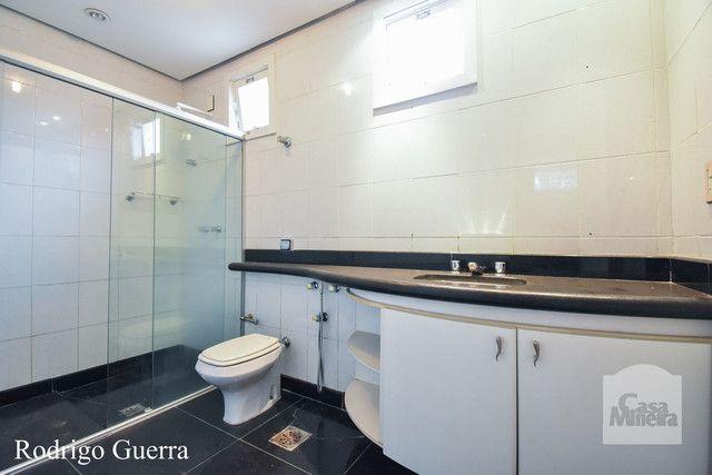 Casa à venda com 3 dormitórios em São luíz, Belo horizonte cod:277554 - Foto 12