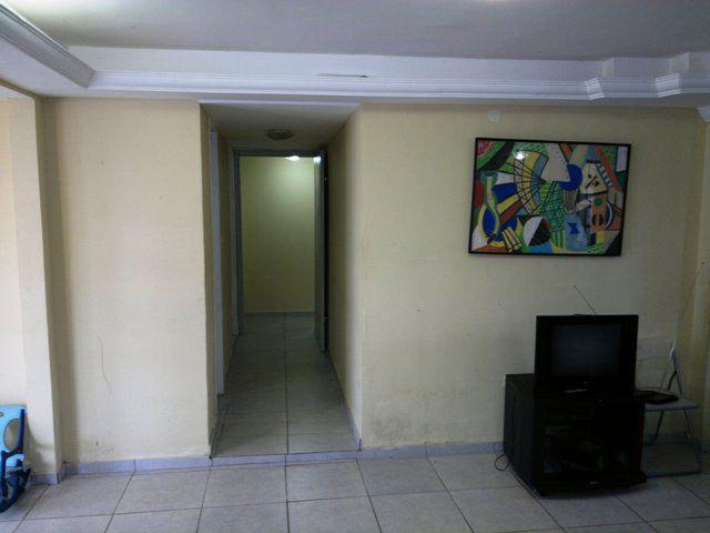 Casa Itamaracá - ''Toda Mobiliada'' - Foto 8