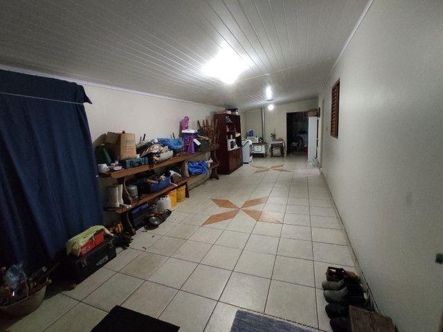 Casa em Sapucaia do Sul - Foto 7