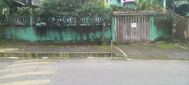 Casa em Itacuruçá ( Castelinho) - Foto 20