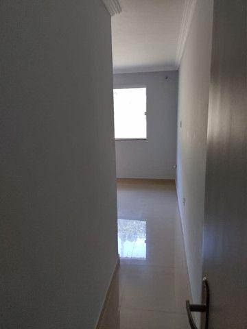 venda de casa em maricá 1120 mts2  - Foto 11