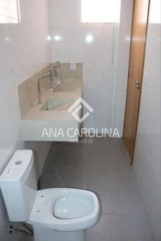 RA -  Casa à venda Bairro Augusta Mota - Foto 5
