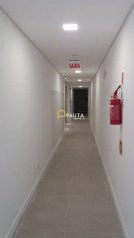 Florianópolis - Apartamento Padrão - Balneário - Foto 12