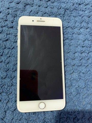 Iphone 7plus - Foto 2