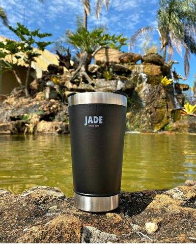 Copo térmico Jade original  - Foto 2