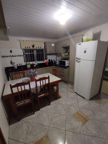 Casa em Sapucaia do Sul - Foto 6