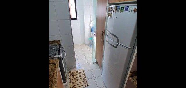 N.N Apartamento 2/4 Pero Vaz Facilito Autônomo  Assalariados Negativado - Foto 9