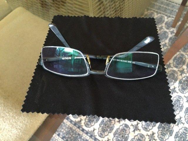 Armação óculos de grau CoolWolf - Foto 2
