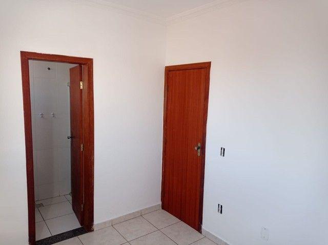 CONTAGEM - Cobertura - Xangri-lá - Foto 12