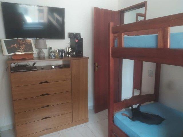 Casa em Condomínio em Bicuíba - Saquarema - Foto 8