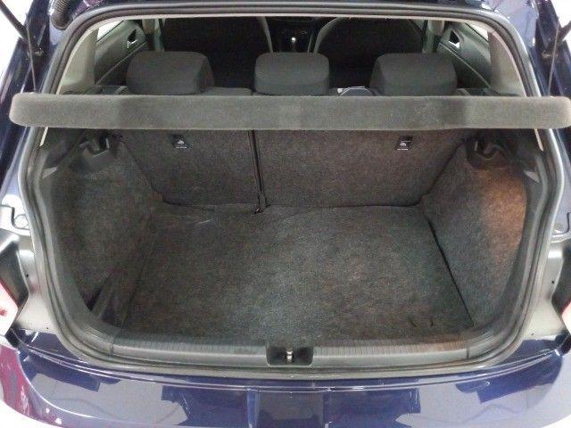 Volkswagen Polo Comfortline 200 Tsi At 1.0 4P - Foto 7