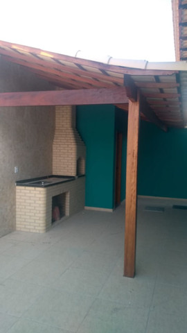M= Linda casa em Unamar!!! - Foto 9